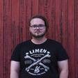 Profilový obrázek Dominik Poul