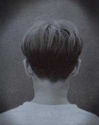 Profilový obrázek Bernardb