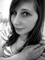 Profilový obrázek Markét