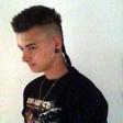 Profilový obrázek Mogrog
