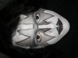 Profilový obrázek jaker