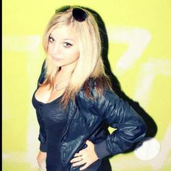 Profilový obrázek Poly