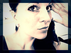 Profilový obrázek Věra Götzlova (Blechova)