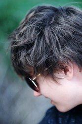 Profilový obrázek Dan Macek