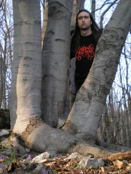 Profilový obrázek Borjas Kalmann