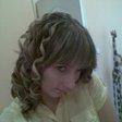 Profilový obrázek simpleplangirl