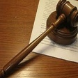 Profilový obrázek Lawyers For Landlords