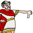 Profilový obrázek Jožko
