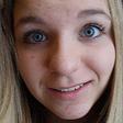 Profilový obrázek blamoucha