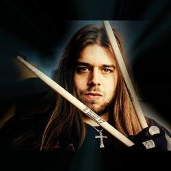 Profilový obrázek Anders