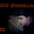 Profilový obrázek McScream