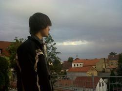 Profilový obrázek Andyy
