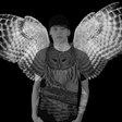 Profilový obrázek Chuck Owl