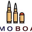 Profilový obrázek Ammoboard