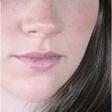 Profilový obrázek Evička N