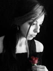 Profilový obrázek vodkagirl5
