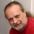 """Profilový obrázek Pavel """"Chozé"""" Jurda"""