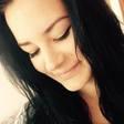 Profilový obrázek Tina Christine