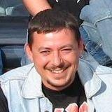 Profilový obrázek rockfan69