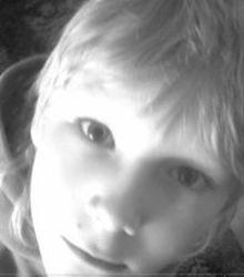 Profilový obrázek Viktor Viky Adamík