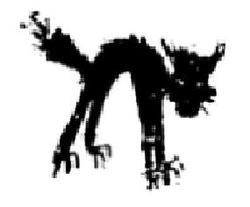 Profilový obrázek Walless