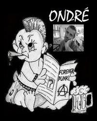 Profilový obrázek punk77punk