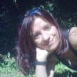 Profilový obrázek pralinka333