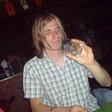 Profilový obrázek Pavel Hajžman