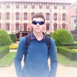Profilový obrázek FilipHovnislav