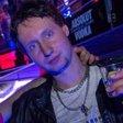 Profilový obrázek Petr Šaroun