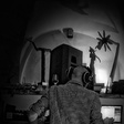 Profilový obrázek FunkSoul Brother / aka dj muflon