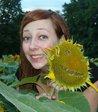 Profilový obrázek Markéta Kvasnicová