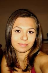 Profilový obrázek kolkatka25