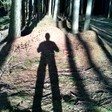 Profilový obrázek Svaty Pop