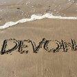 Profilový obrázek Devon