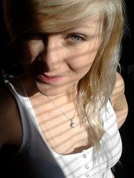 Profilový obrázek zuzanathorova