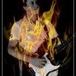 Profilový obrázek kytarovejhery