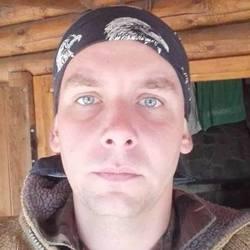 Profilový obrázek Dávid Arnold