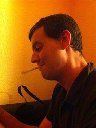 Profilový obrázek zuluchlief