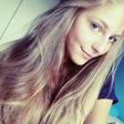 Profilový obrázek Léňa Novotná