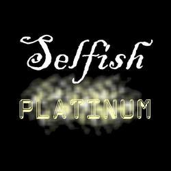 Profilový obrázek Selfish Platinum