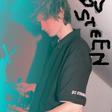 Profilový obrázek djsteen