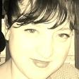 Profilový obrázek Aďa