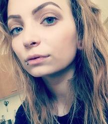 Profilový obrázek sabiiixxx