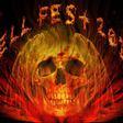 Profilový obrázek hellfest