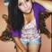 Profilový obrázek Sharlotte
