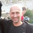 Profilový obrázek Mirohae