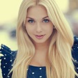 Profilový obrázek Louisehart055
