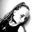 Profilový obrázek Kamcha