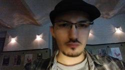 Profilový obrázek Ladislav Vácha